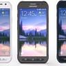 Galaxy S7 Active, Gerçekten de Galaxy S7'den Dayanıklı mı?!