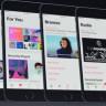 Apple Music Baştan Aşağı Yenilendi, Şarkı Sözü Desteği Geldi!