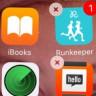 iPhone'cuların Canını Sıkan 'Yerleşik Uygulamaların Silinememesi' Sorunu, iOS 10 ile Tarihe Karıştı!