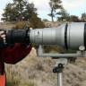 Kilometrelerce Uzağı Dibindeymiş Gibi Gösteren Dev Lens ile Çekilmiş 3 Harika Fotoğraf!
