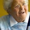 Anneannenin Google Araması İnternetin Diline Düştü!