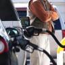 Almanya Ciddi Ciddi Benzinli Otomobil Kullanımını Yasaklıyor!