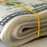 Paranın Fotokopisi Neden Çekilemez?