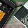 Telefonunuzu Fotoğraf Makinesine Dönüştüren Uygulama: Lumio Cam