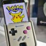 Akıllı Telefonunuzu Yılların Efsanesi GameBoy'a Dönüştürebilirsiniz!