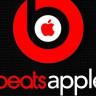 Apple, Beats'i Satın Alıyor