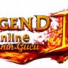 Legend Online 2 Titanın Gücü Önemli Yeniliklerle Geldi!