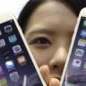 Herkesi Taklitçilik ile Suçlayan Apple Bu Defa Suçlanan Taraf: Çin'den iPhone 6 Satışlarını Durdurma Kararı!