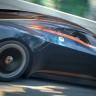 Aston Martin ve RedBull İkilisinden Muhteşem Hiper Otomobil!