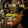 Orlando Saldırısına Sevinen Bazı Kişilerin Profilleri Paylaşıldı!!