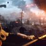 Battlefield 1'den Yeni Oynanış Videosu: Sniper'lar Çekildi!