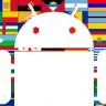Google Play'de Ülke Kısıtlamasına Takılmayın