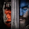 Warcraft Gelmiş Geçmiş En Başarılı Oyun Uyarlaması Film Oldu!