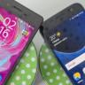 Sony Xperia X ve Galaxy S7 Kamera Karşılaştırması