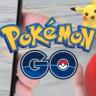 Pokemon GO'nun Çıkış Tarihi Yaklaşıyor