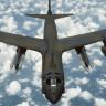 B-52 Bomber Savaş Uçağı En Fazla Kaç Tane Silah Taşıyabilir?