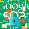 Google Hesabınızın Çalınmasına Karşı Artık Tek Bir Tuş İle Önlem Alabilirsiniz