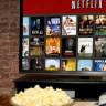 Netflix, Android N'den Kopyalanmış Gibi Duran Yeni Simgesini Olaylı Bir Şekilde Tanıttı!