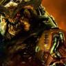 Doom Demosu Ücretsiz Olarak Sunuldu!