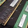 DDR4 Bellekler Ne Zaman Çıkacak?