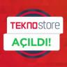 İzmo Bilişim'in Çevrimiçi Mağazası TeknoStore Açıldı!