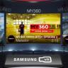 Samsung VR İçerikleri İçin Önemli Bir Adım Attı