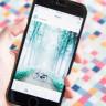 Instagram'da Video Kanalları Dönemi Başlıyor!