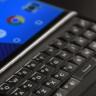 Android Telefonunuzu BlackBerry Görünümüne Çevirin