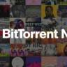 BitTorrent'in Resmi Stream Uygulaması Yayınlandı!