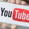 YouTube'un Mobil Canlı Yayın Özelliği Herkes Tarafından Kullanılabilecek!