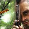 Far Cry 3'ün Efsanesi Vaas, Spiderman Homecoming'de Kötü Adam Oluyor!
