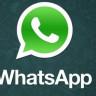 GSM Operatörlerinin Sonu Yaklaşıyor! WhatsApp Günde 100 Milyon Aramaya Ulaştı!