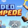 Crossy Road'ın Yapımcısından Yeni Oyun: Rodeo Stampede