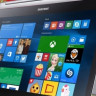 Samsung'dan Hızlı Şarj Destekli İkisi Bir Arada Bilgisayar: Notebook 7 Spin
