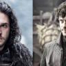 Game of Thrones'un 6. Sezonundan Yeni Bir Rekor Daha Geldi!!