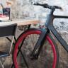 Sıra Akıllı Bisikletlere Geldi