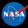 NASA, İstanbul'da Yapılacak Konferansa Temsilcilerini Göndermeme Kararı Aldı!