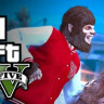 GTA V'teki Yeni Bir Gizem Daha Ortaya Çıkarıldı!