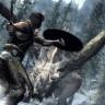 The Elder Scrolls 6'nın Gelmesini Bekleyenler Epey Bekleyebilir