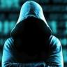 Faslı Hacker, Dini Nedenlerle Eskort Sitelerine Saldırıyor!