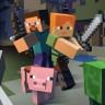 Minecraft Filminin Vizyon Tarihi Belli Oldu!!