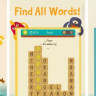 Rovio'dan Yeni Kelime Oyunu Word Monsters