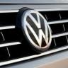 Volkswagen, Emisyon Skandalında Ödemeyi Kabul Ettiği Miktarı Açıkladı!