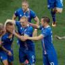 Twitter Kullanıcıları, EURO 2016'da İzlanda'ya Elenen İngiltere'yle Fena Dalga Geçtiler