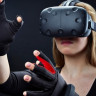 HTC Sanal Gerçeklik İçin Özel Şirket Kuruyor