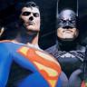 Justice League Konsept Görseli Paylaşıldı!