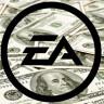 EA'den Haklarını İzinsiz Kullandığı Sporcuya 600,000 Dolar Tazminat!