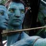 Avatar Filmi Mobil Strateji Oyunu Oluyor!