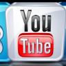 Facebook, Twitter ve YouTube'a Erişilemiyor!!