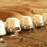 NASA 2021'de Mars'ta Bitki Yetiştirecek